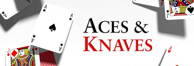 Aces & Knaves