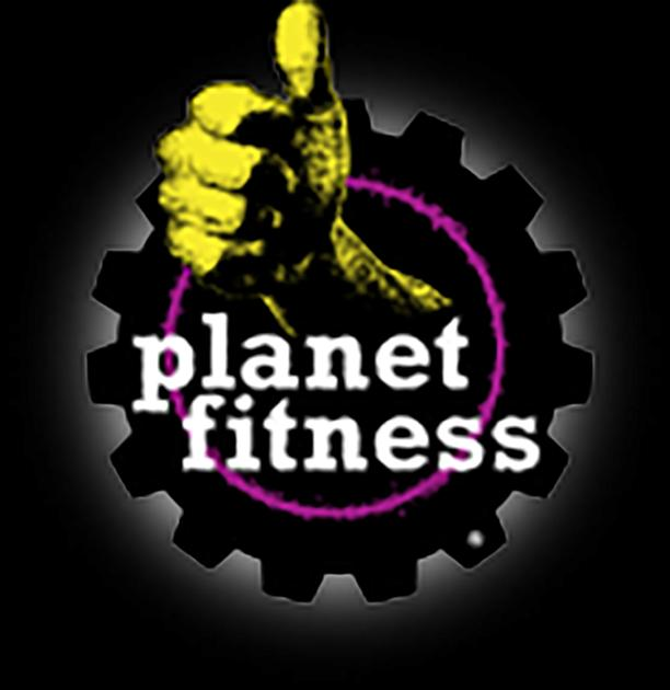 Planet Fitness Club Opening