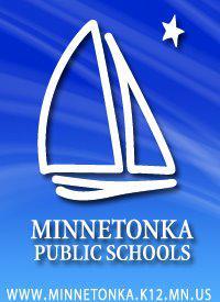 Minnetonka: District 276 - No School!