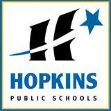 Hopkins: District 270 - No School 7-9