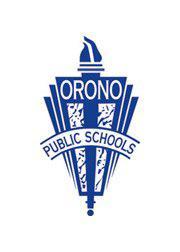Orono: District 278 - No School K-12
