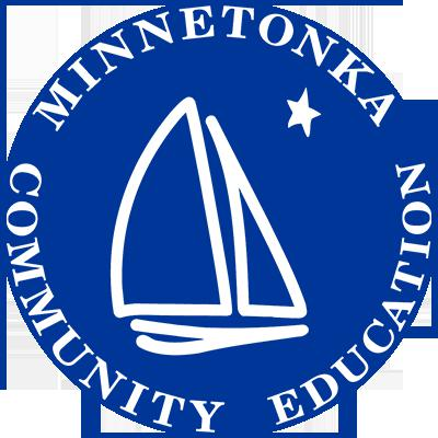 Open Gym - Minnetonka Community Education Center