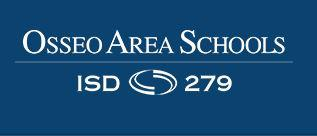 Osseo Area Schools- District 279- Not in Session