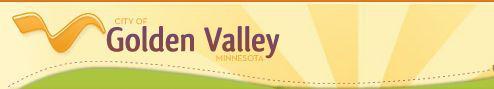 Golden Valley- City Council Meeting