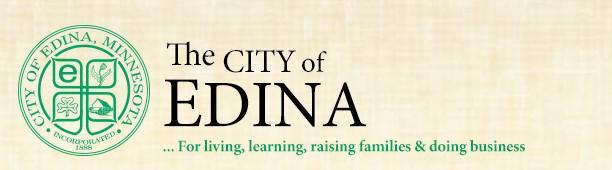 Edina- Arts & Culture Commission Meeting