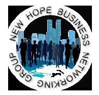 New Hope Business Networking Group Meeting