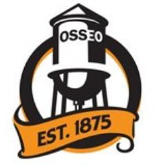 Osseo Planning Commission Meeting