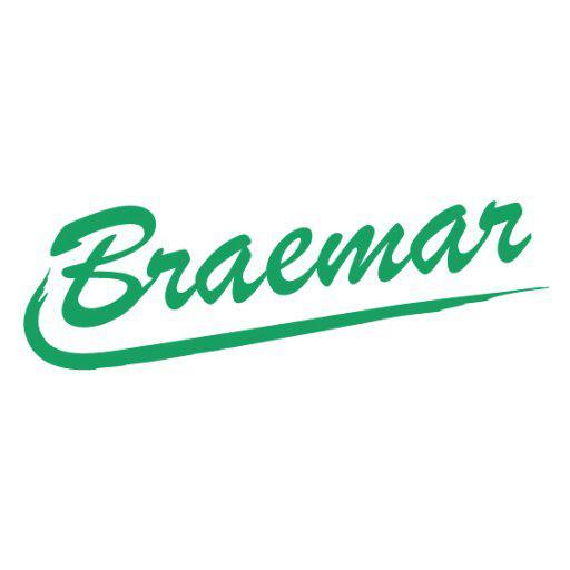 Edina- Open Soccer at Braemar Field