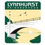 Lynnhurst Neighborhood Association Meeting