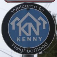 Kenny Neighborhood Association Meeting
