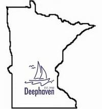 Deephaven City Council Meeting