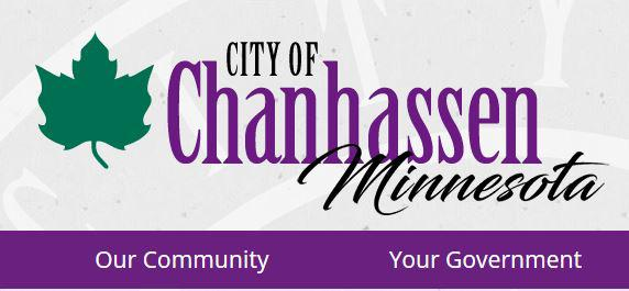 Chanhassen Parks & Recreation Meeting