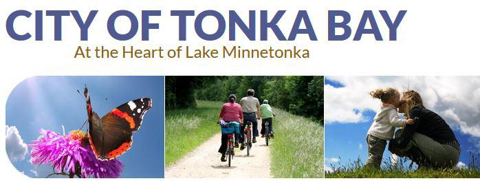 Tonka Bay City Council Meeting