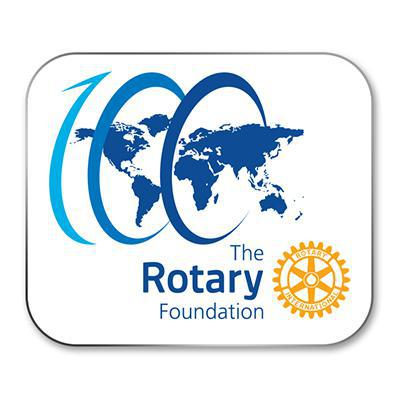 New Hope-Crystal-Robbinsdale Rotary Club Meeting