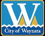 Wayzata Parks & Trails Board