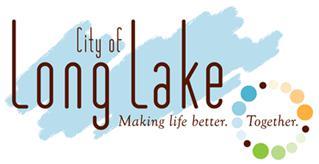 Long Lake City Council Meeting