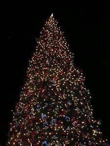 Annual Tree Lighting and Sing Along- Robbinsdale