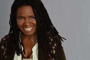 Saturday Sets-Ruthie Foster