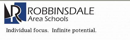 Robbinsdale Area Schools- District 281- Commencement