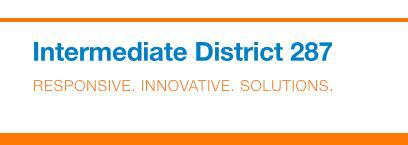 Intermediate District 287 - Not in session