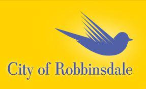 Robbinsdale Parks, Rec & Forestry Commission