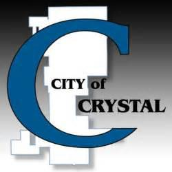 Crystal Parks & Recreation Commission Meeting