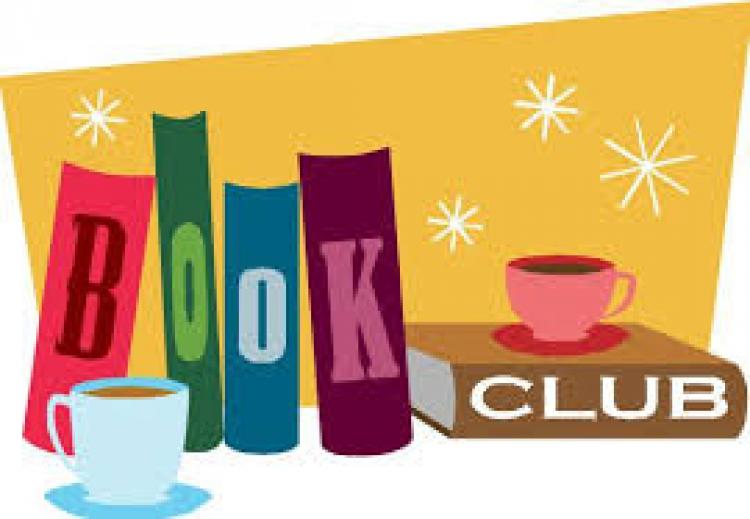 Book Club - The Invention of Wings by Sue Monk Kidd