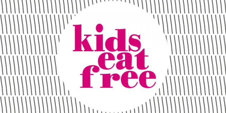 Hopkins - Wild Boar - Kid's Eat Free