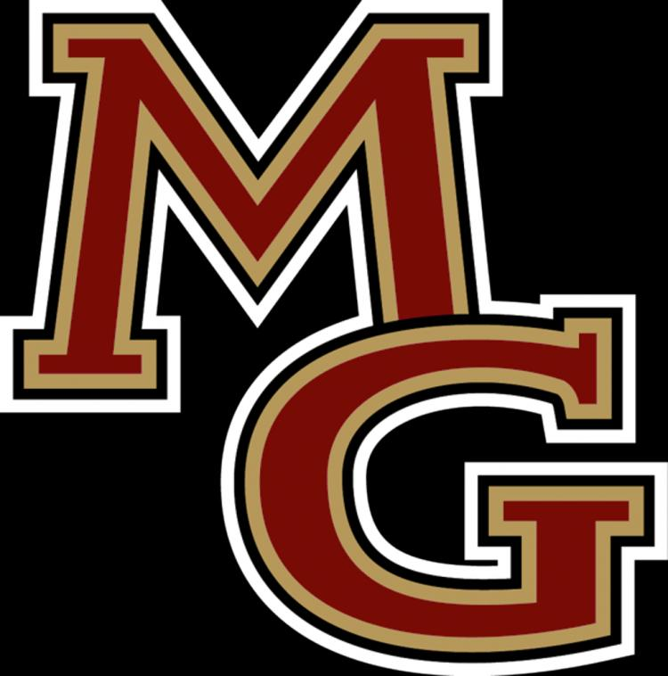 Maple Grove Boys Varsity Basketball - Full Home Schedule