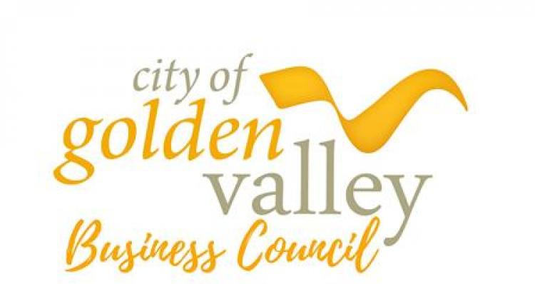 Golden Valley Business Council Meeting
