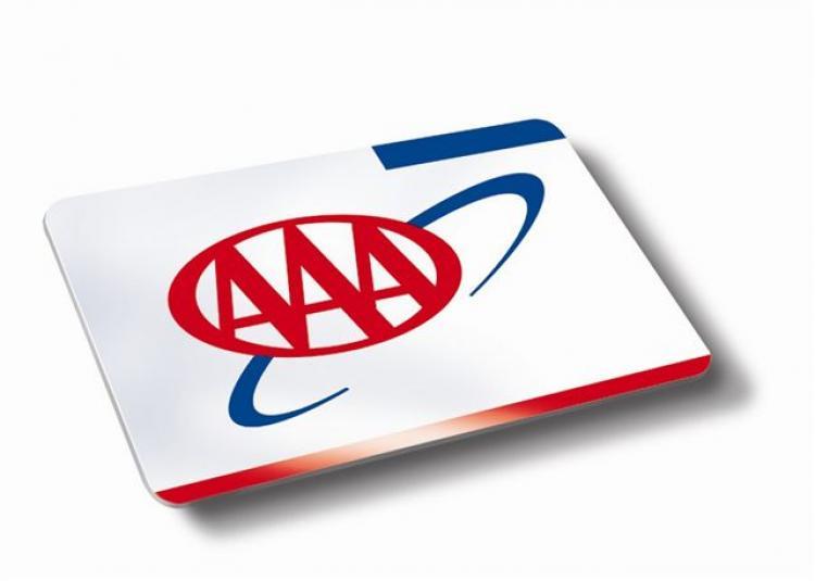 Should I get a AAA Membership?