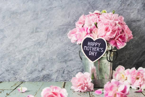 Mother's Day Events and Activities