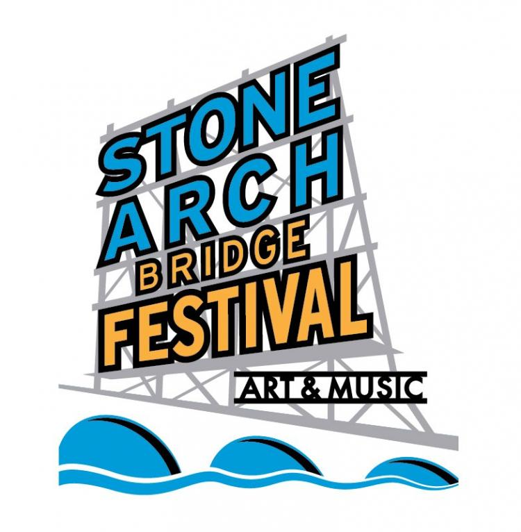 The Stone Arch Bridge Festival - Father's Day Weekend - 2019