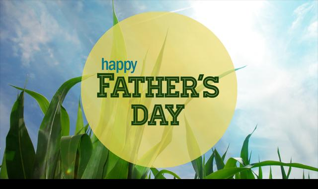 Father's Day Events and Activities