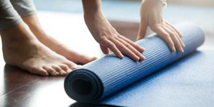 NE Minneapolis - Free Yoga Class at Eastside Co-op