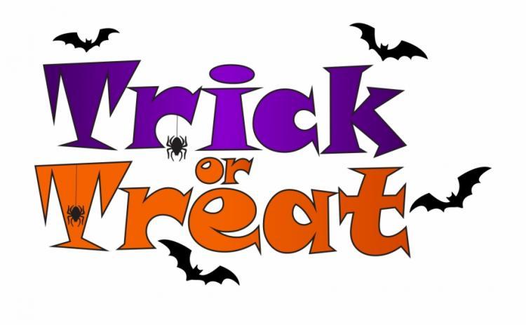 Plymouth - Trick-or-Treat Geocaching at French Regional Park