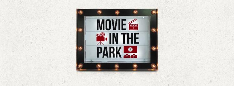 Coon Rapids - Movie in the Park - Mary Poppins Returns