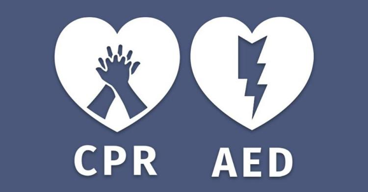 Plymouth - Free: Learn CPR