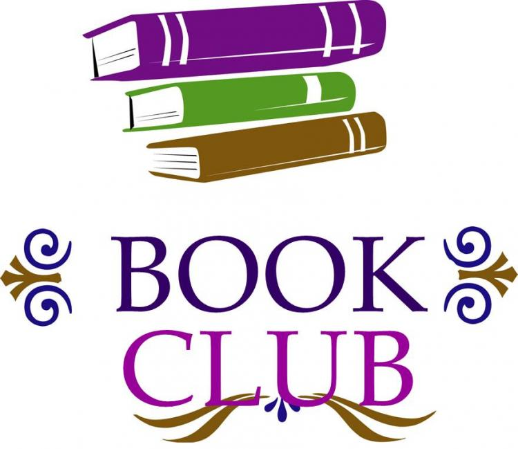Excelsior Library - Book Club