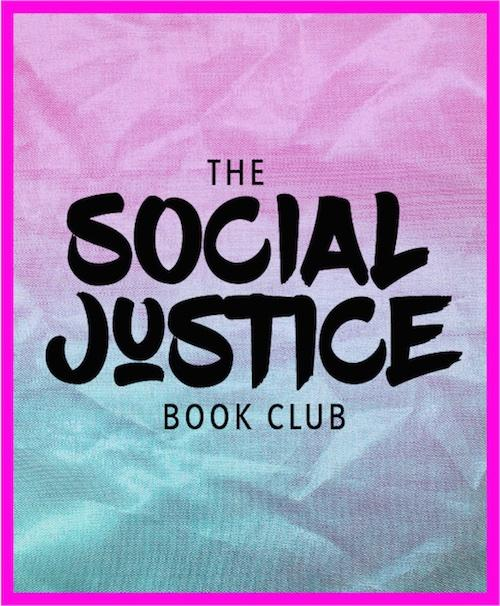 Golden Valley - Social Justice Book Club