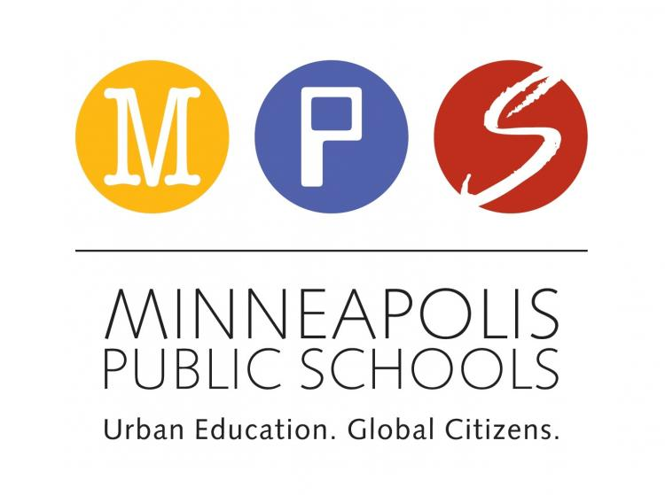Minneapolis District #1 - School Not in Session