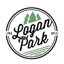 Logan Park Neighborhood Association (LPNA) Meeting