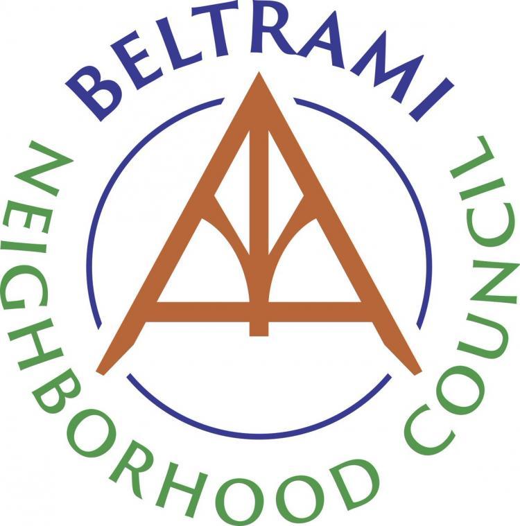 Beltrami Neighborhood Council Board of Directors Meeting