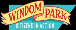 Windom Park Neighbors in Action (WPNiA) - Meeting