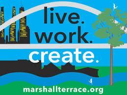 Marshall Terrace Neighborhood Organization (MTNO) Meeting