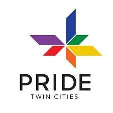 Minneapolis - Twin Cities Pride Festival