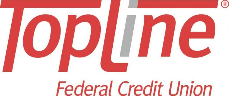 TopLine Credit Union Lobbies Closed-  Drive Thru Hours & Services