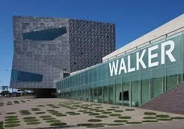 Walker Art Museum - Online Activities & Events