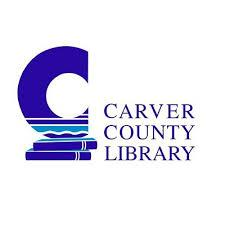 Carver County Library Offering Curbside Pick Up