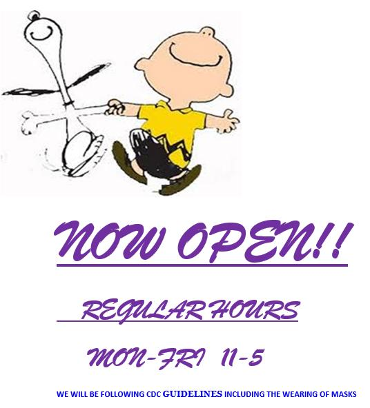 Papa Hawks Sports & Collectibles - NOW OPEN
